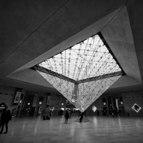 Le_Louvre- 3